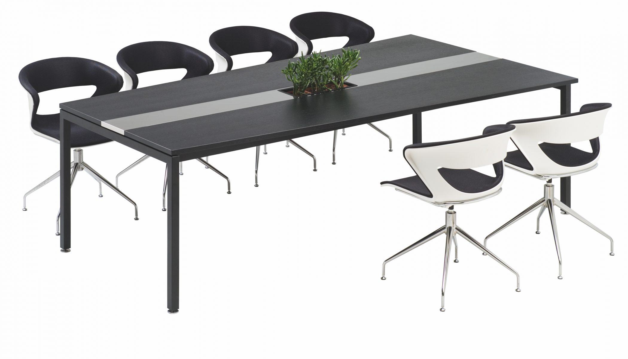 Neuvottelupöydät