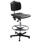 Chairs Global