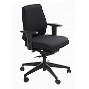Office Lux chairs