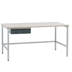 Pakkauspöydät
