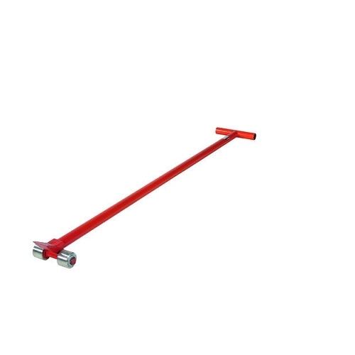 Roller Crowbar 1 5 Ton 171 Machine Rollers 171 Supplies