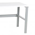 Worktable Basic, 1200x750mm/250kg