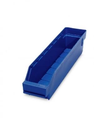 Hyllylaatikko 400x90x95 Stemo