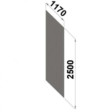 Reikälevytausta 2500x1170