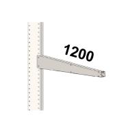 Uloke 1200 mm/300 kg sinkitty