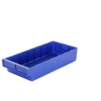 Hyllylaatikko 400x186x80 Kennoset