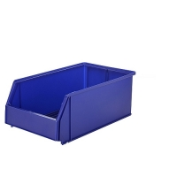 Hyllylaatikko 400x230x150 Kennoset