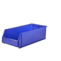 Hyllylaatikko 500x230x150 Kennoset