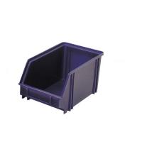Hyllylaatikko 250x146x128 Kennoset