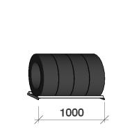 Rengastaso 1000x400