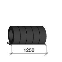 Rengastaso 1250x500