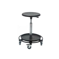 Stool Sigma 480RS with tool tray high
