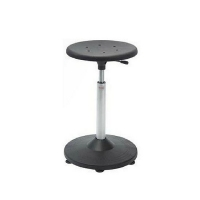 Stool Sigma Trompet high