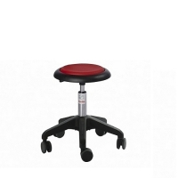 Stool Micro- Octopus height 450-580 mm