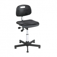 Chair Classic low model