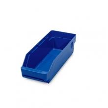 Hyllylaatikko 300x120x95 Stemo