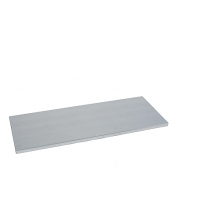 Shelf plate 993x372 mm archive cabinet 1980x1000x420