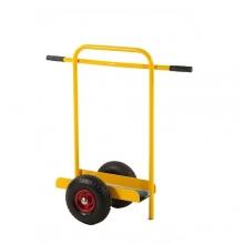 Board trolley 800x380x900mm, 200kg
