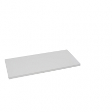 Shelf plate 910x388 mm archive cabinet 1950x915x455