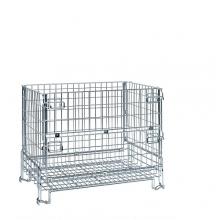 Thread basket 1200x800x980