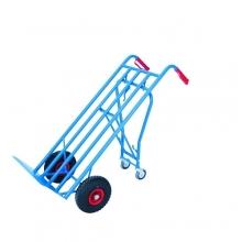 Combi trolley 615x1310 250 kg