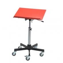 Asennuspöytä Mini 500x350 mm