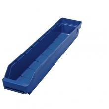 Hyllylaatikko 600x120x95 Stemo