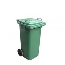 Jätesäiliö 80L vihreä
