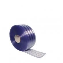 PVC curtain Relief 3x300mm/meter