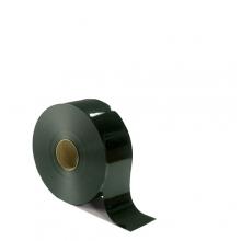 Welding curtain green 2x300mm/meter