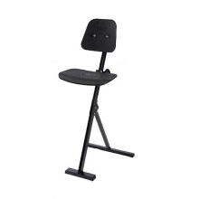 Stand aid PVC