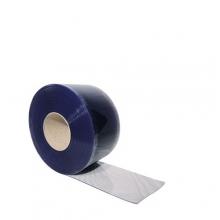 PVC curtain Standard 4x400mm/meter