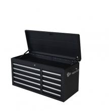 Työkalulaatikosto 10 vetolaatikkoa 1051x445x552 mm