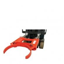 Drum clamp unit 1070x700