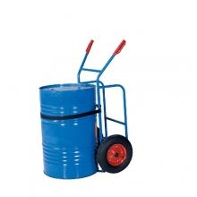 Barrel trolley 700x1350