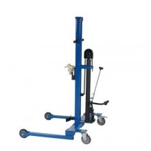 Hydraulic drum lifter FL300AH 300 kg