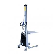 Light lifter E150A 1500 mm